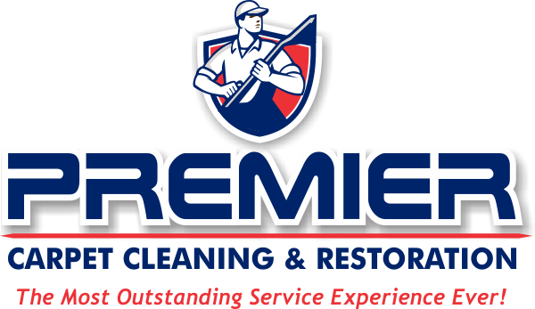 Premier Carpet Cleaning & Restoration