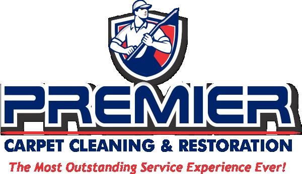 Premier Carpet Cleaning & Restoration
